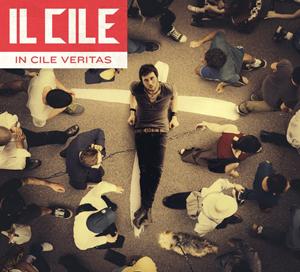 Il Cile, torna sulla scena musicale con il nuovo album In Cile Veritas