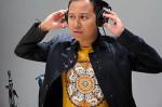 """E' uscito """"Invocations"""": intenso, profondo quarto album del grande batterista Israel Varela"""