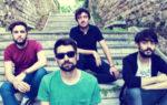 Le cavie, il singolo d'esordio della band romana I topi non avevano nipoti approda in radio