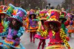 Il Carnevale di Castrovillari non muore mai!