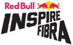 Il Red Bull Inspire Fibra, con il progetto creativo vincitore del contest in autunno al via le riprese del videoclip del brano Bisogna Scrivere di Fabri Fibra