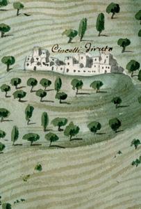 Il sogno di un Papa. Forma e vita di una città medievale. Leopoli-Cencelle, la mostra in esposizione ai Mercati di Traiano di Roma
