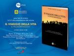 Il viaggio della vita – Il pellegrinaggio, il nuovo libro di Padre Caesar Atuire