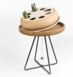 Isia Design Convivio. A Milano i migliori progetti sul tema di Expo 2015