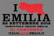 Italia Loves Emilia. Raggiunto l obiettivo di 4.305.058,77 euro, La raccolta continua