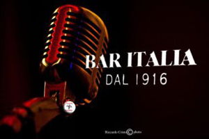 Jam Session Al Bar Italia Jazz Club