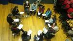 Al via, da gennaio, l'accademia di teatro di ricerca, popolare, di strada, di figura e di immagine