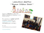 Laboratorio didattico Museum Children  Ebook