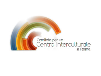 Il Comitato per un Centro Interculturale a Roma, promuove  a Diritto alla fuga e alla vita – Giornata Mondiale del rifugiato