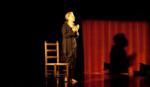 L'amore impaziente a i Teatri del Sacro