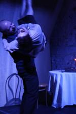 L'ennesimo compleanno, lo spettacolo segnalato al Teatro Remigio Paone di Formia