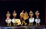 L'immaginifico Toto', lo spettacolo in scena al Teatro Remigio Paone di Formia