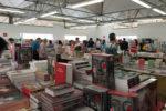 La Libreria dell'Arte di Bologna torna con tantissime novità e testi fuori catalogo