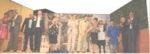 La compagnia Il Focolare con Ditegli sempre di si&#39, in scena al Teatro Remigio Paone di Formia