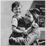 La cronaca fotografica della Tass. 1945 – La liberazione dell'Europa dal nazifascismo. In esposizione le fotografie della TASS scattate negli anni di guerra 1944-1945