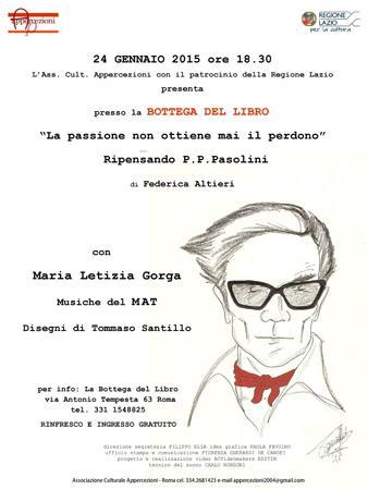 Le Arti si sFogliano, spettacoli, musica, mostre e degustazioni tra Librerie e Biblioteche della Regione Lazio