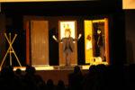 Le Tre Melarance e Amore e magia nella casa di Pulcinella in scena al Teatro Piccoli di Napoli