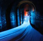 Le memorie di Adriano, lo spettacolo in scena al Cisternone di Castellone di Formia