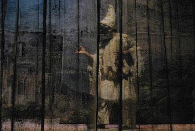 """Le statue movibili, il nuovo appuntamento con la Stagione """"Senza Sipario"""" promossa dal Teatro Bertolt Brecht di Formia"""