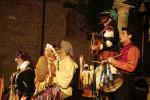 Le arti della marionetta. Il Teatro Bertolt Brecht a Ravenna