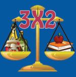 Libri Solidali, la Mini-festa a S.Monica e raccolta di generi alimentari non deteriorabili per la Caritas di Ostia