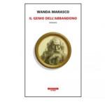 Percorsi d'Autore, Elio Pecora incontra Wanda Marasco