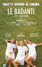 Le Badanti, una commedia sociale, con Pino Ammendola e Anna Jimskaya, dedicata alla vecchiaia e ai giovani approda al cinema