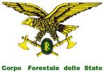 Canile sanitario di Lecce, apposti i sigilli