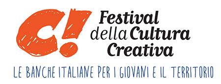 Festival della Cultura Creativa al via la II edizione