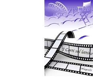 Aperte le Iscrizioni al V Festival del Cortometraggio I Corti sul Lettino – Cinema e Psicoanalisi a Napoli