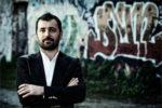 Lorenzo Tucci, Tranety Trio in concerto a Il Cantiere di Roma in Omaggio a Coltrane