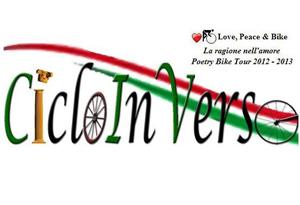 Love, peace and bike, due tappe e tre eventi portano la kermesse in Umbria