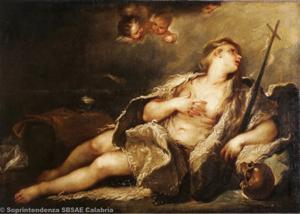 Convegno, La donna e l'arte a Palazzo Arnone a Cosenza