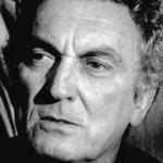 Massimo Foschi: omaggio a Luca Ronconi nella cornice barocca di Palazzo Chigi di Ariccia