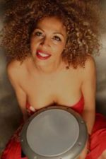 Storia d'amore, il brano di M'barka Ben Taleb approda in radio