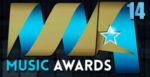 Music Awards, tornano in scena per il secondo anno consecutivo a Roma