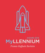 MYllennium Award 2015. Al via la prima edizione, il contest per agli under 30 e ai loro progetti nelle sezioni Saggistica, Startup, Giornalismo d'inchiesta, Nuove opportunità di lavoro e Architettura