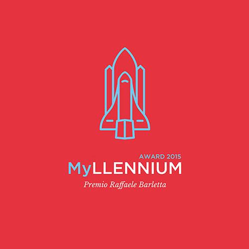 MYllennium Award 2015, al via la prima edizione del contest rivolto agli under 30