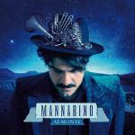 Mannarino, a maggio esce Al monte, il terzo album di inediti