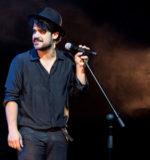Mannarino, al via il tour Al Monte Live