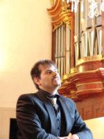 Concerti di Musica Antica di Valvasone propone la 42° stagione concertistica. Appuntamento al Duomo del Ss. Corpo di Cristo