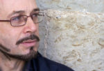 Marco Di Battista presenta il suo nuovo libro dedicato a C-Minor Complex