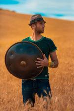 Like the sun, il nuovo singolo di Marco Selvaggio approda in radio