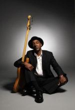 Musicastelle in Blue, l'appuntamento con la quarta edizione della Rassegna Jazz