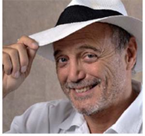 Massimo Bonetti torna grande richiesta al Teatro Dei Conciatori con Il padre dello sposo