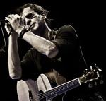 Massimo Priviero, si esibirà live all'Alcatraz di Milano per chiudere il tour di Ali di libertà