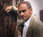 Fabrizio Bosso e Massimo Popolizio presentano Shadows – Le memorie perdute di Chet Baker all'Auditorium Parco della Musica di Roma