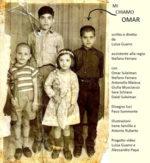 Mi chiamo Omar, lo spettacolo presentato dall'Osservatorio Palestrina