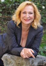 Monica Scattini, si è spenta. Uno dei volti più amati della commedia italiana ci ha lasciato