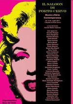 Mostra di Arte – il Saloon Internazionale di Porto Cervo